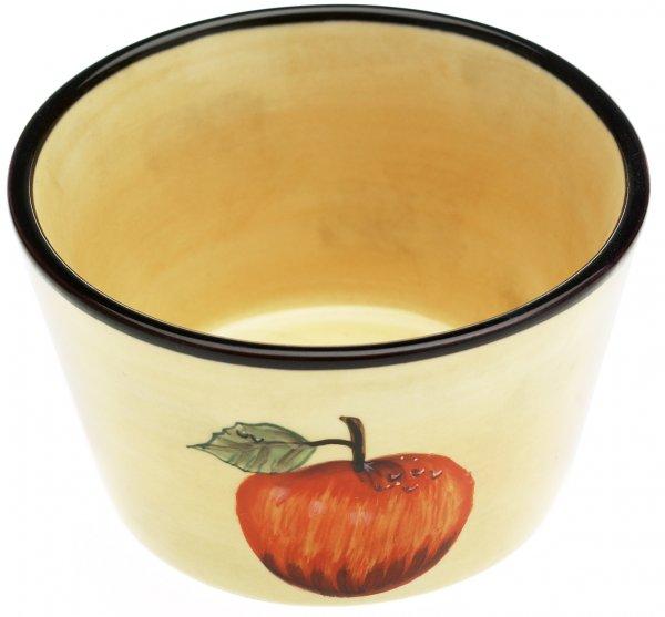 "Magu Keramik Ragout fin handbemalt ""TOSCANA"" - 120 511"