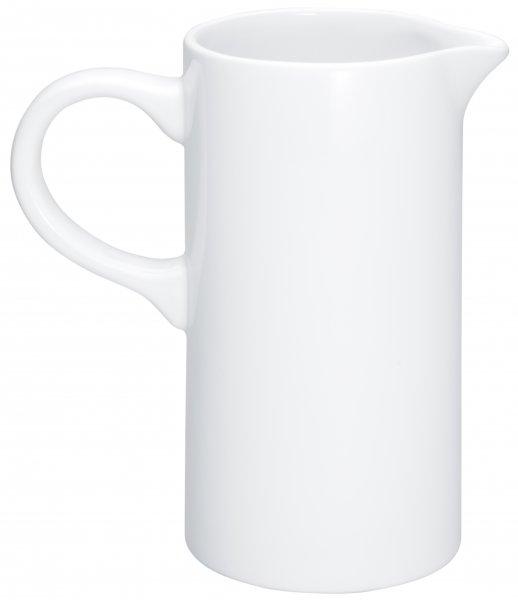 """Magu Keramik Krug 0,75ltr. """"bianco novo"""" - 102 911"""