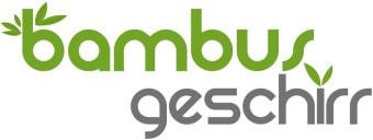 bambus_logo_340590c91fb940aa
