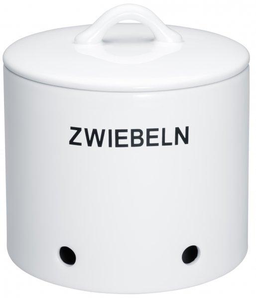 "Magu Keramik Zwiebeltopf ""bianco novo"" - 102 664"